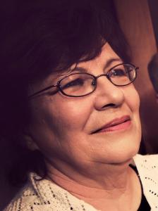 Debbie Sanders
