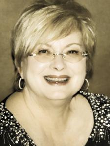 Diane Saed