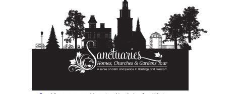 sanctuaies logo