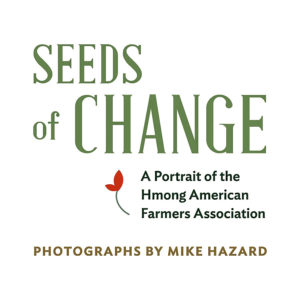 seeds of change name plate